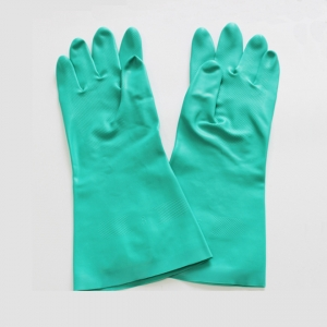 Nitrile Flock-lined Utility Gloves.6jpg