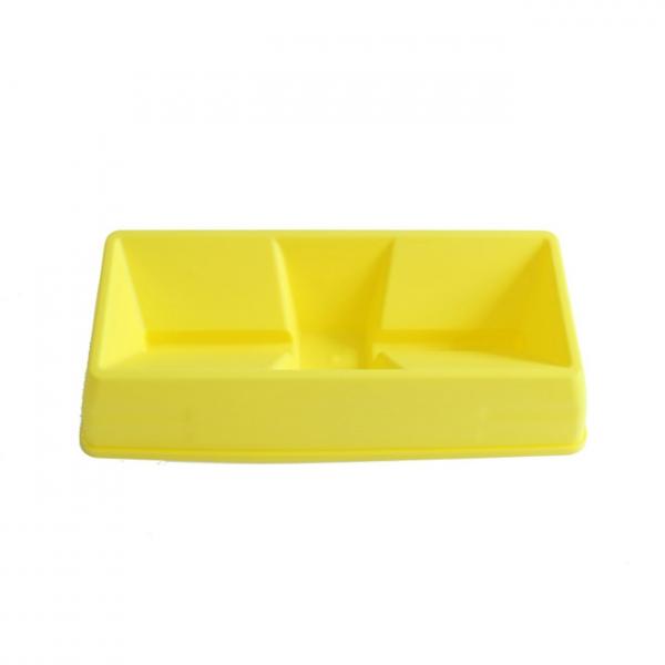 sharp transfer tray (4)