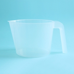 1200ml Plastic Measuring Cup