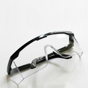 Ojos protectores para procedimientos quirúrgicos
