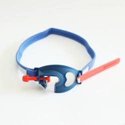Soporte para tubo endotraqueal